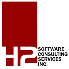 H2 software Consulting Services Inc.