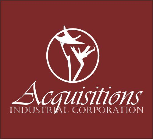 Acquisitions Industrial Corporation