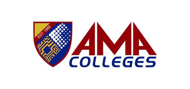 AMA COMPUTER COLLEGE-ANGELES CITY INC.