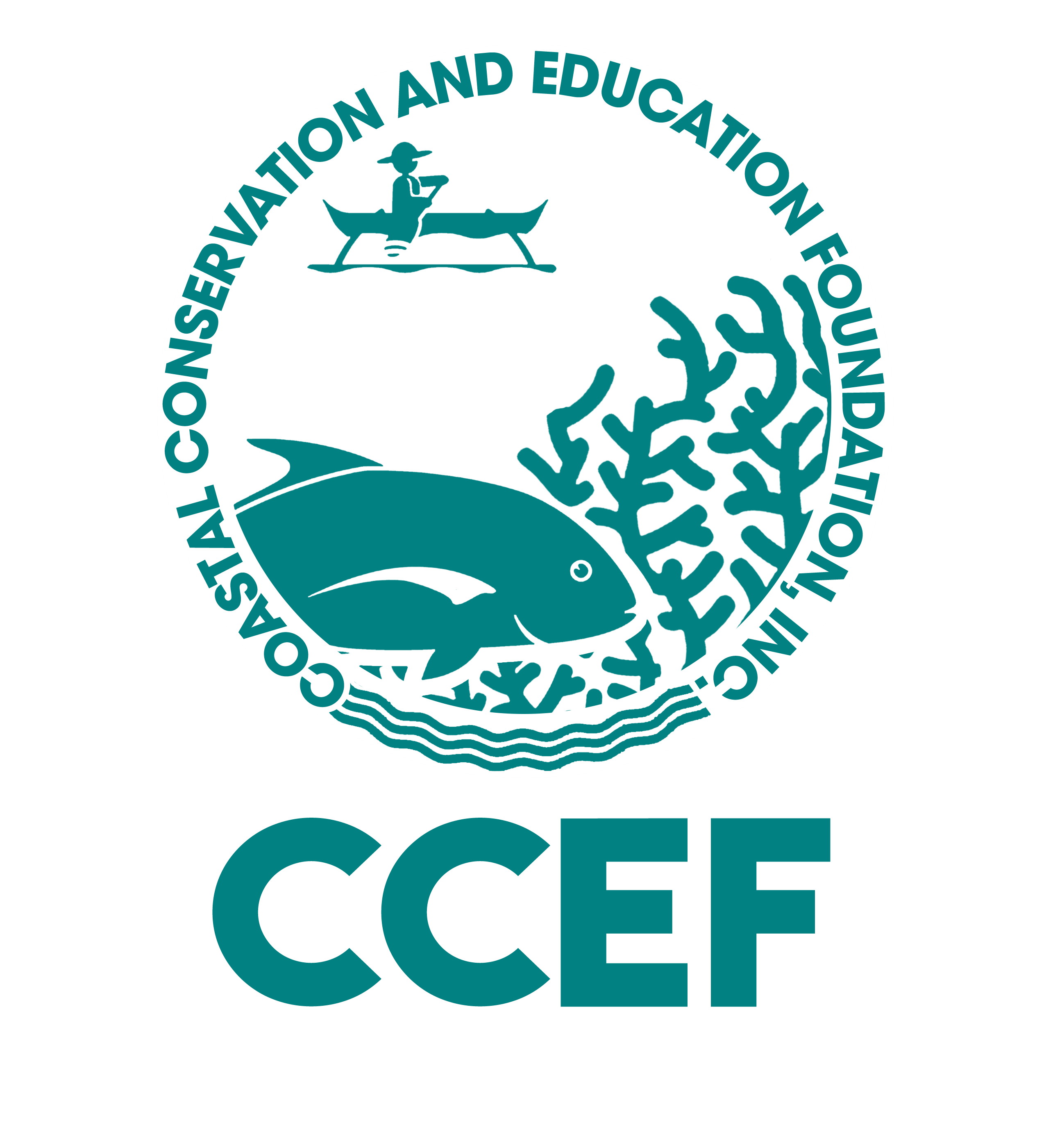 CCE Foundation, Inc.