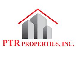 PTR Properties,Inc.