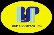 BSP & Company Inc.