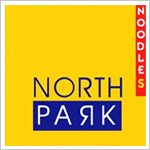 North Park Noodle House Inc.