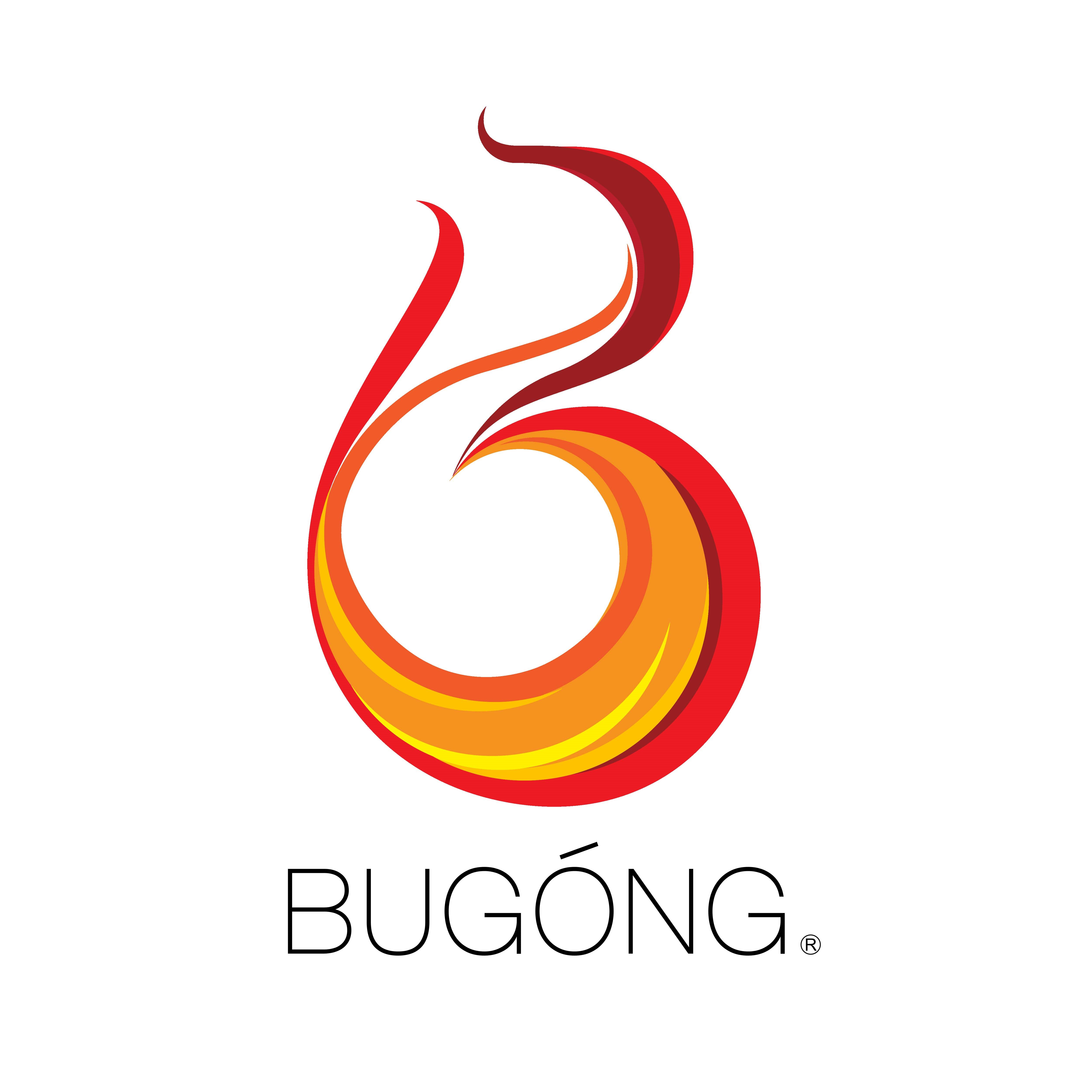 Bugong Foods Corporation