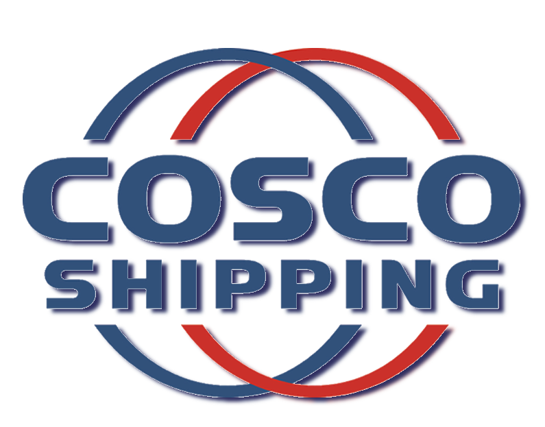 COSCO SHIPPING LINES, PH