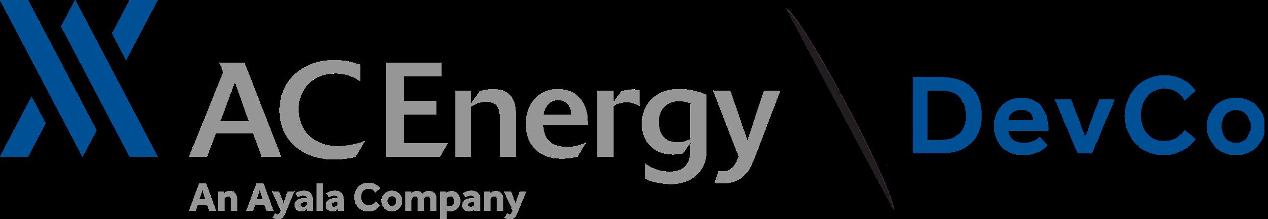 AC Energy Dev. Co.
