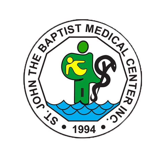 ST. JOHN THE BAPTIST MEDICAL CENTER, INC.