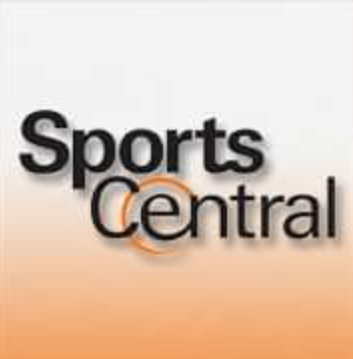 Sports  Central Department Store