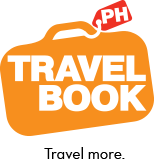 Travel Book Philippines, Inc.