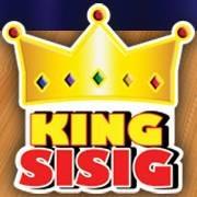 KING SISIG ROYAL FOODS CORPORATION