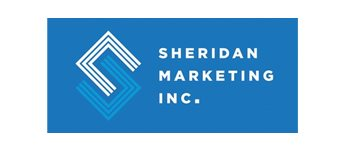Sheridan Marketing Inc.
