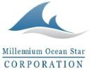 MILLENNIUM OCEAN STAR CORPORATION
