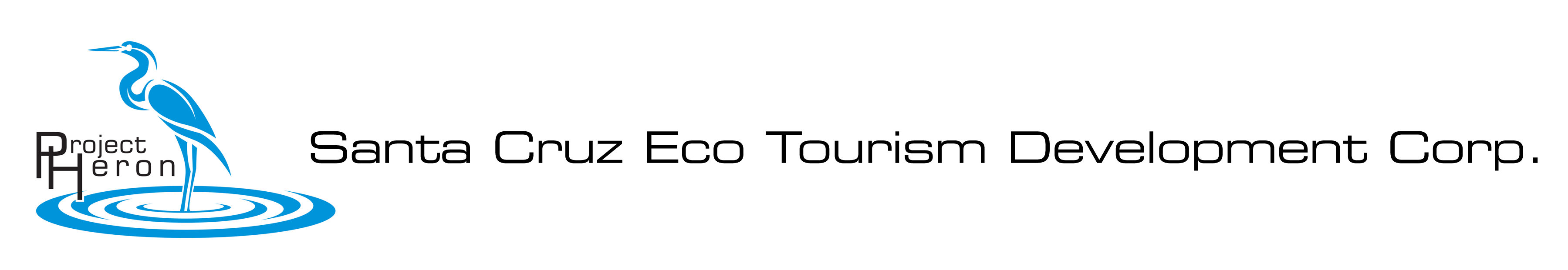 Santa Cruz Eco Tourism Development Corporation