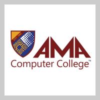 AMA COMPUTER COLLEGE SAN FERNANDO PAMPANGA