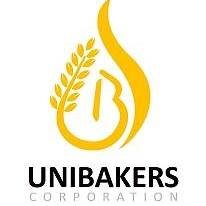 UniBakers corporation
