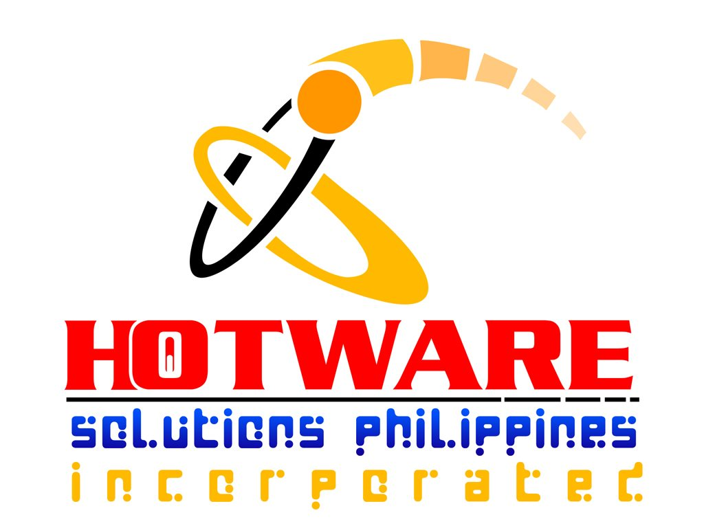 Hotware Solutions Philippines Inc