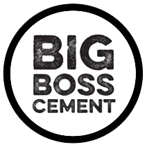 Big Boss Cement Inc.