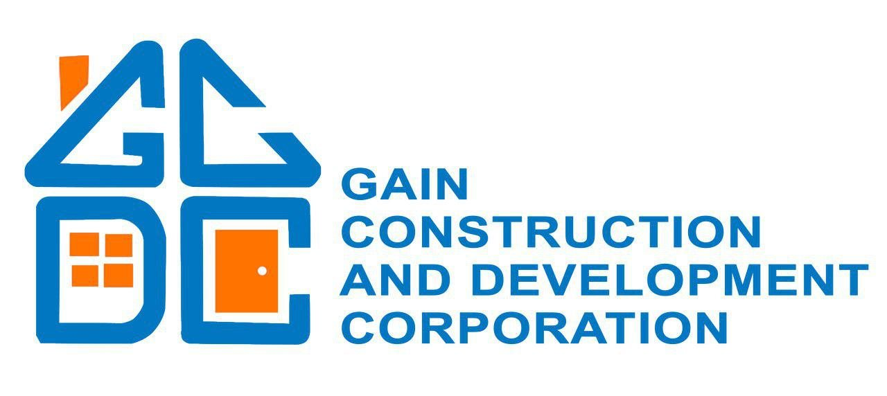 Gain Construction and Development Corporation