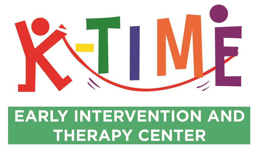K-Time Early Intervention and Therapy Center