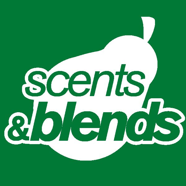 Scents and Blends: Well-Being and Fragrance Bar