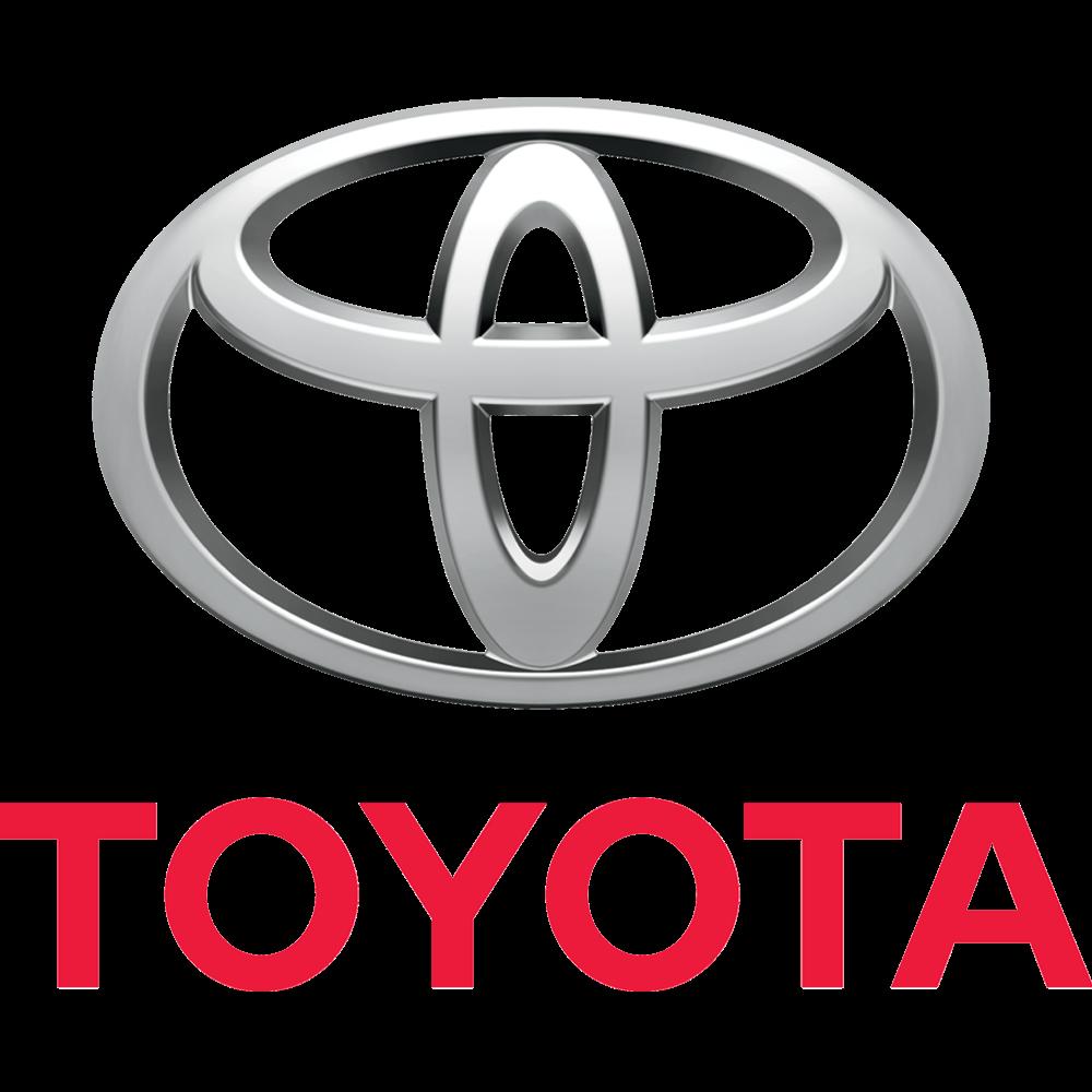 Toyota Makati Inc.,