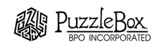 PuzzleBox BPO Inc.