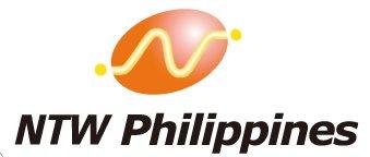 NTW Philippines