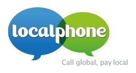 LocalPhone Ltd