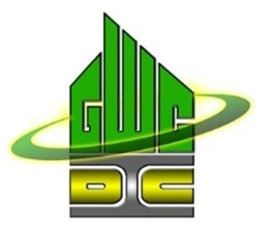 Global Wealth Construction and Development Corp.