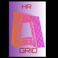 HR GRID