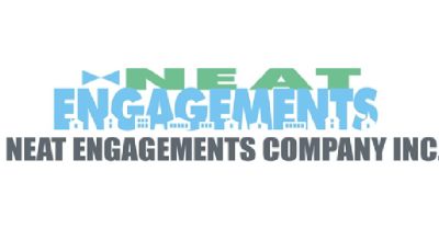 Neat Engagements Company Inc.