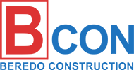 Beredo Construction (BCON) & Gen. Services Inc.
