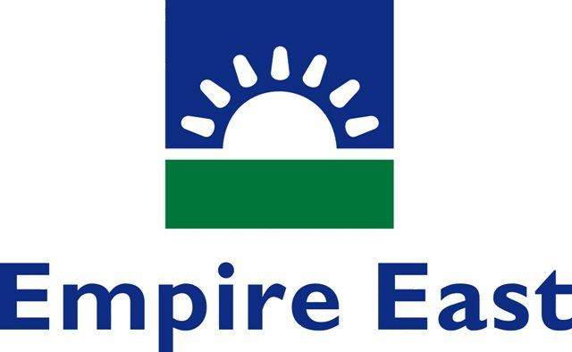 Empire East Land Holdings, Inc.