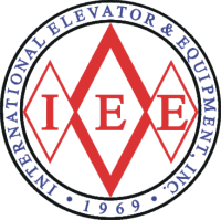 International Elevator & Equipment Inc.,