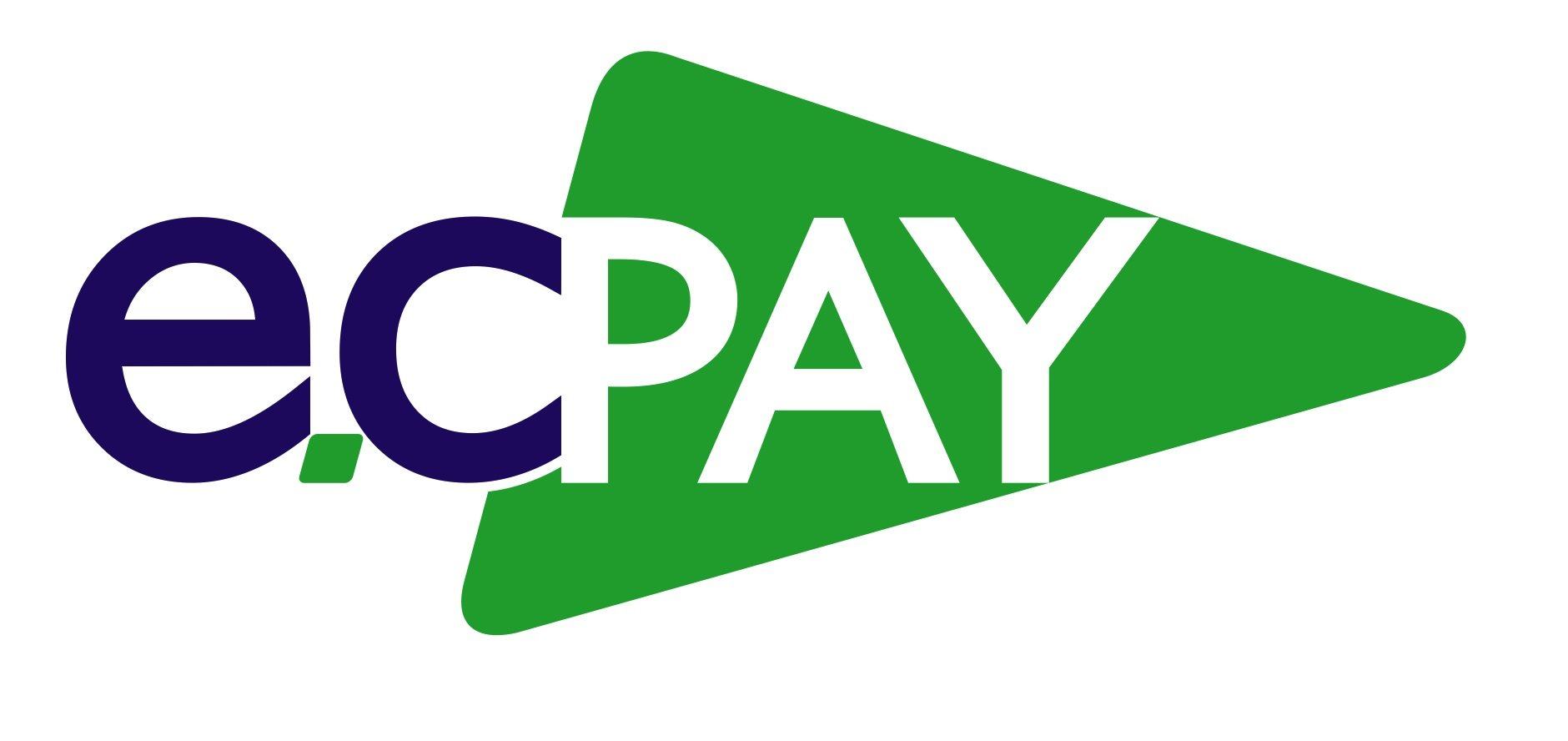 Electronic Commerce Payments, Inc. (ECPay)