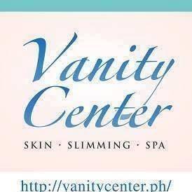 VANITY CENTER SKIN SPECIALIST CORP.