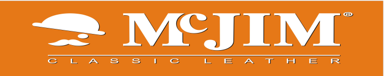 McJim Leather