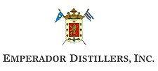 Emperador Distillers, Inc