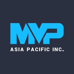 MVP Asia Pacific, Inc.
