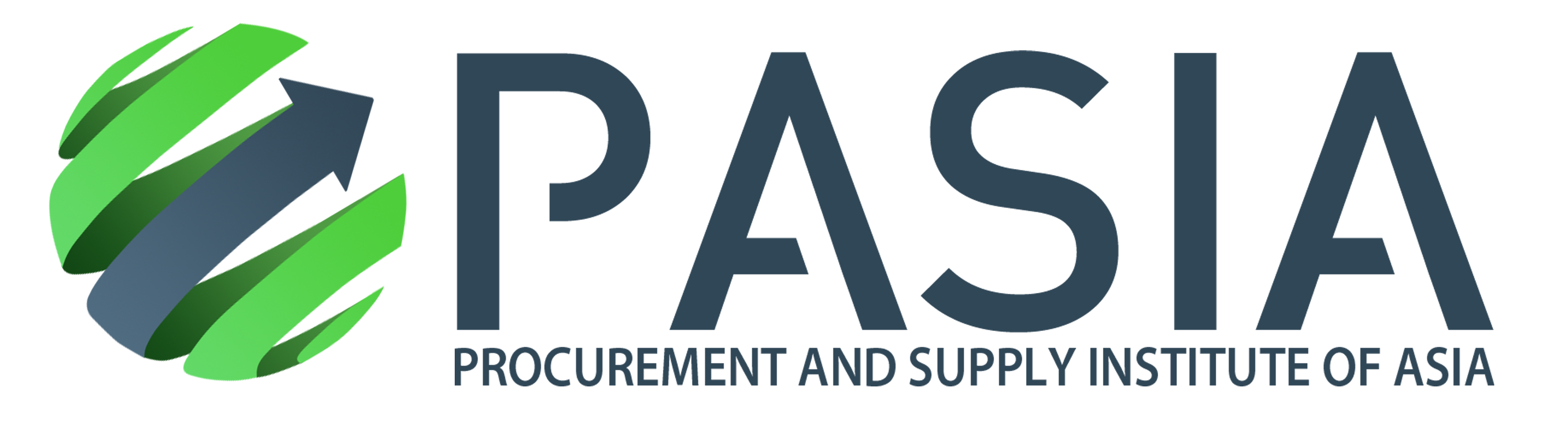 PASIA, Procurement and Supply Institute of Asia