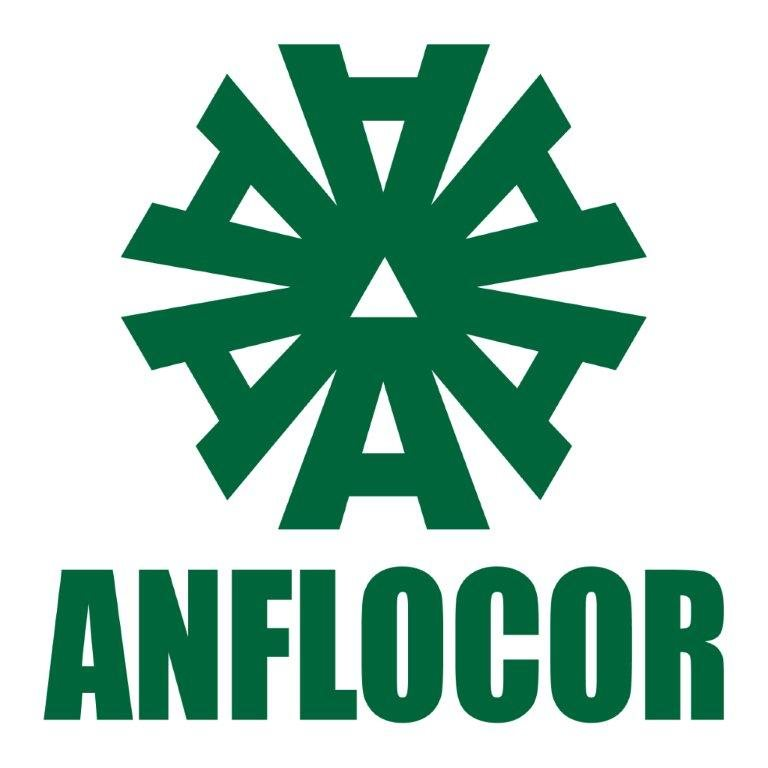 ANFLO Management & Investment Corporation