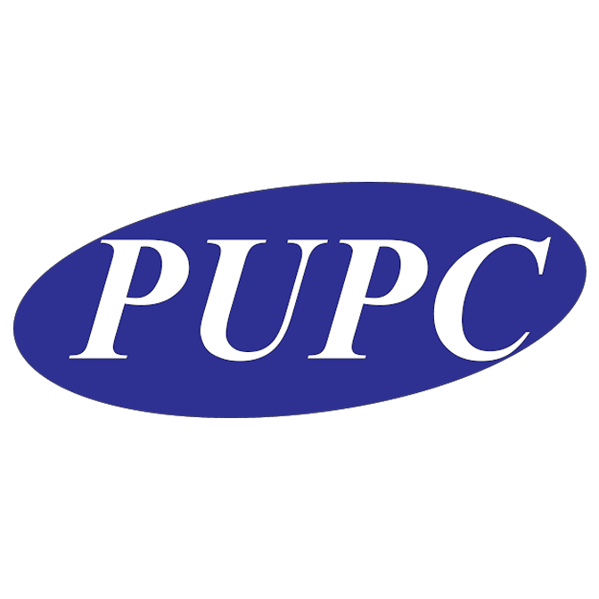 Philippine United Pharma Corp.