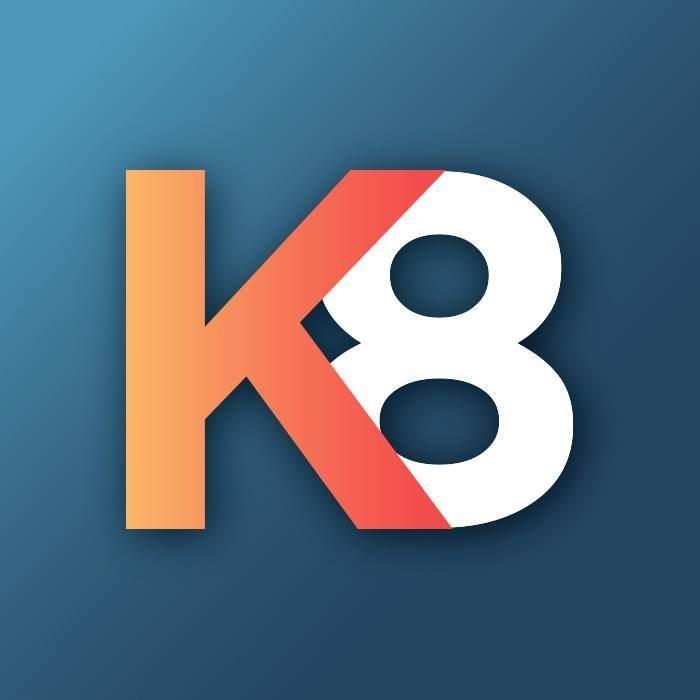 K8 Applied Innovation