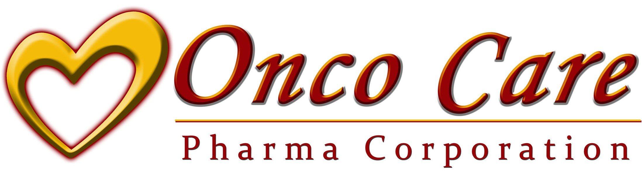 Onco Care Pharma Corporation