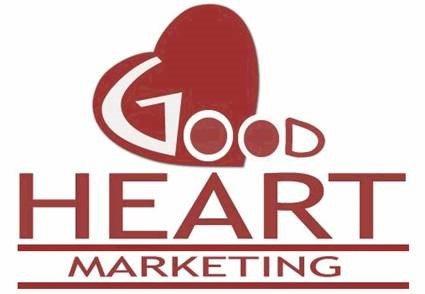 Good Heart Marketing Inc.
