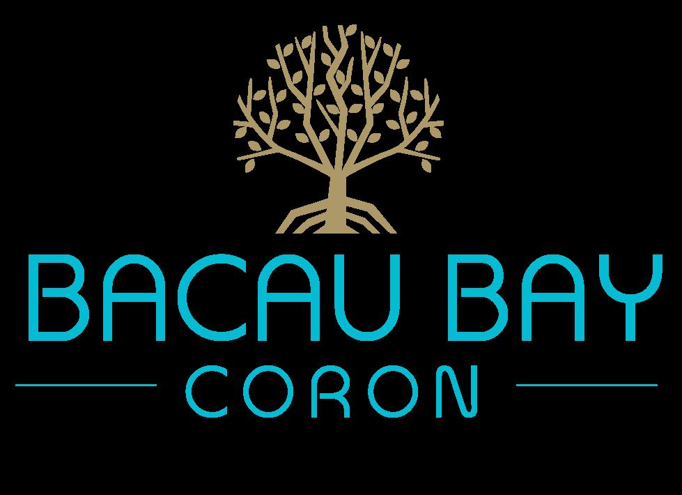 BACAU BAY CORON