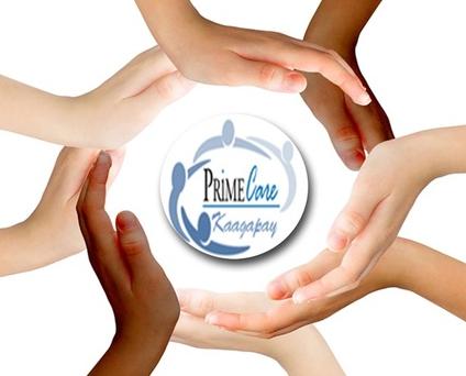 Prime Care Kaagapay Inc.