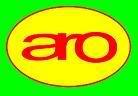 ARO Logistic Inc