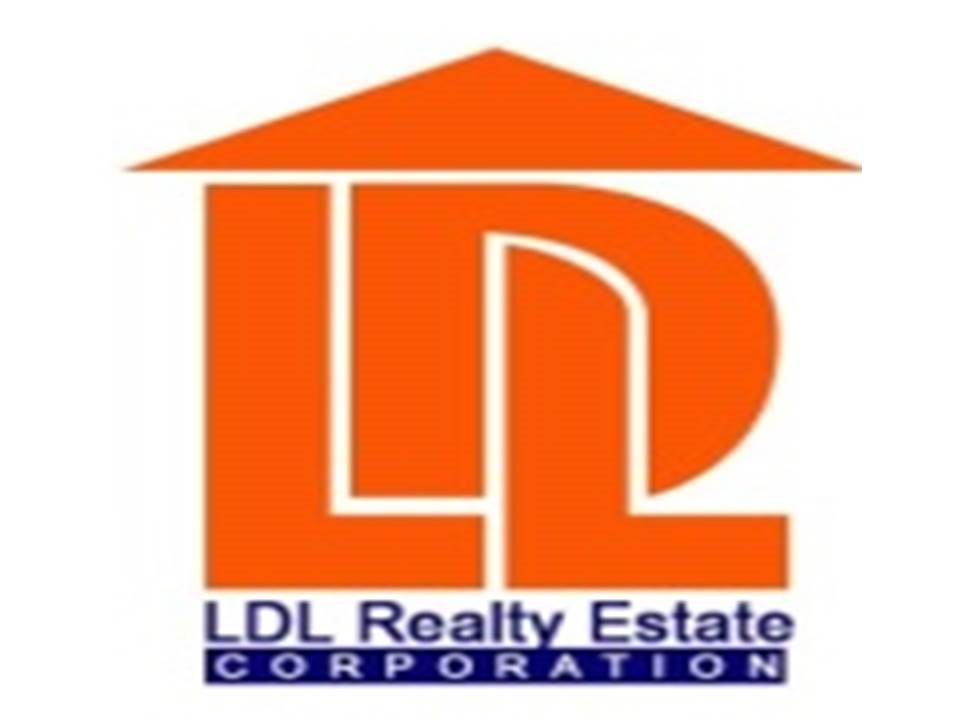 LDL REALTY ESTATE CORPORATION