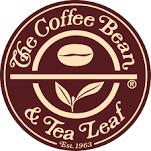 The Coffee Bean & Tea Leaf ( Table Group )